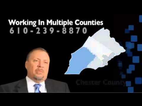 Pennsylvania Counties Criminal Defense Sentencing Guidelines Attorney 75574