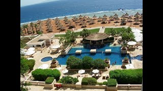 Sharm Plaza 5* (Египет, Шарм-Эль-Шейх)