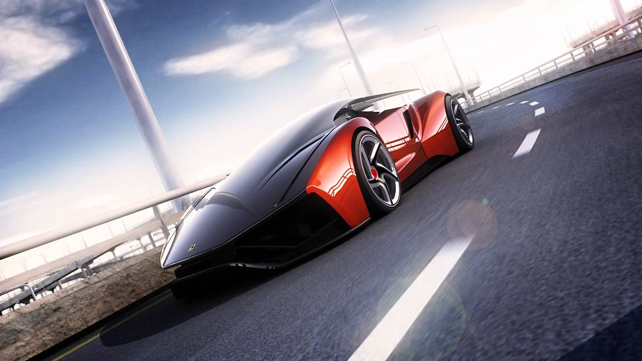 Design car contest - Design Car Contest 79
