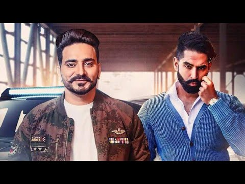 mitha-(-teaser-)-taaj-gill-ft.-nikeet-dhillon-|-san-b-|-juke-dock-|-latest-punjabi-song-2018-|