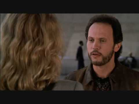 15 Facts About When Harry Met Sally    On Its 30th