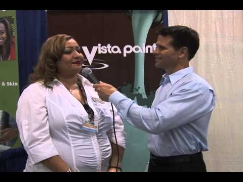 Vista Paint - Income Property Expo Ontario 2013