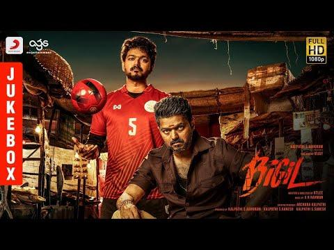 bigil---official-trailer-|-thalapathy-vijay,-nayanthara-|-a.r-rahman-|-atlee-|