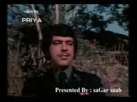 Jhoom Barabar Jhoom Sharabi (original Qwaali )