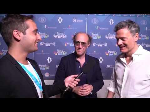 Intervista a Ale e franz | Kongnews