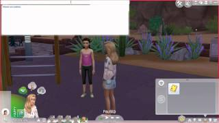 How to completely edit your sims while you