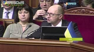 Вифлеемский огонь для мира и согласия не помогает депутатам взяться за бюджетные законы