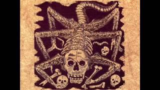 Hellhammer - Apocalyptic Raids 1990 A D [Full ALBUM] 1990