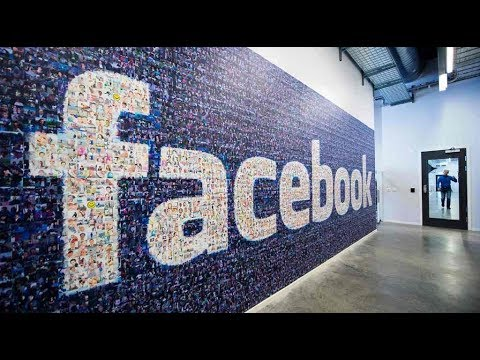 Facebook & Universal Music are NOW Business Partner