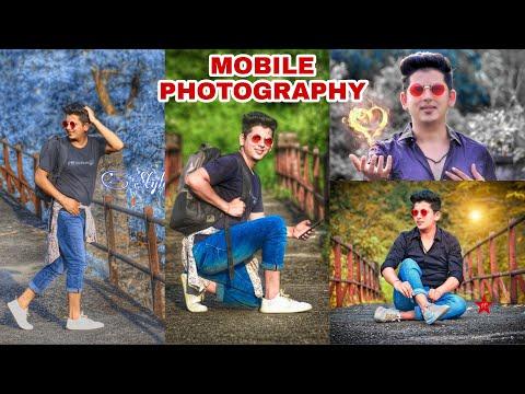 new-poses-for-photoshoot-2020-|-photo-pose-for-boys-2020-|-photo-kaise-khiche-style