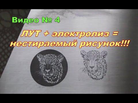 Как сделать маникюр в домашних условиях? Видео с
