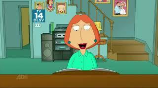 Family Guy Intro 1999 vs 2017