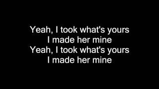 Lil Uzi Vert - Ps & Qs [Lyrics]
