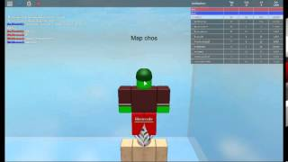 Gaming with Roblox 21 also ultra short