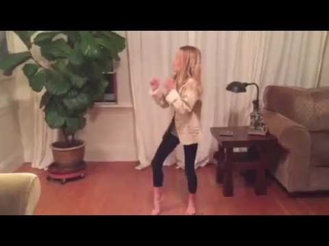 Kids' pantsuit flash mob