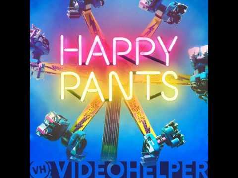 Uh Huh Yeah (ALTERNATE NO VOCALS) - VideoHelper - Boutique Music Library