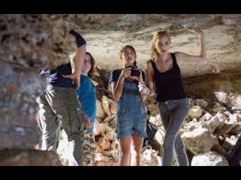 ЛОВУШКА 2020 Фильм 2017 Боевик, фантастика, приключения фильми,фильмы 2021,полные лучшие фильмы, - Видео онлайн