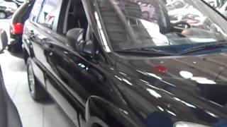 KIA SPORTAGE 2.0 LX 4X2 16V 4P 2010 - LEADER CAR - CARROS USADOS E SEMINOVOS