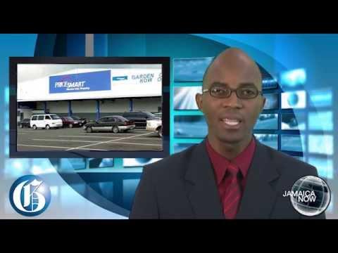 JAMAICA NOW: PriceSmart bans Cubans... Kartel lawyer lashes top cop... Tough luck for Asafa, Sherone