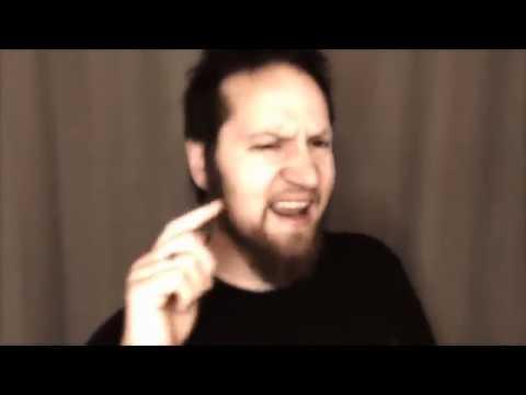 Jahre zieh'n vorüber - Ulf Unruh - official video