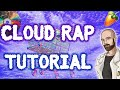 Cloud Rap Beat Free