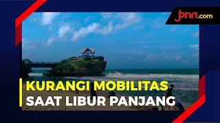 Pesan Prof Wiku Kurangi Mobilitas saat Libur Panjang demi Tekan Covid-19 - JPNN.com