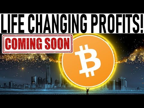 LIFE CHANGING PROFITS! 50% STAKING PAYOUTS! GOOGLE'S CRYPTO ATTACK! BINANCE & TRON TAKEOVER STEEM!