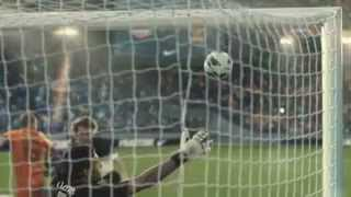Video NIKE FOOTBALL  MY TIME IS NOW SUBTITLES AVAILABLE download MP3, 3GP, MP4, WEBM, AVI, FLV Juli 2018