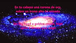 Inquisition Obscure Verses From The Multiverse (Subtitulada en Español e Ingles)