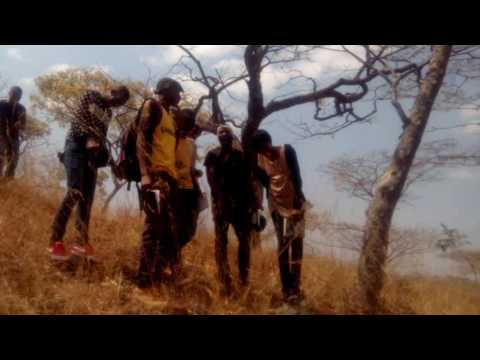 DOCUMENTARY VIDEO  OF GEOLOGY STUDENTS AT CHIMALA MBEYA JULY 2016 UDOM