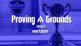 TLA Vs 100A Week 4 Game 1 2021 LCS Proving Grounds Summer Team Liquid Vs. 100 Thieves