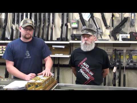 Gun Gripes Episode 56: 2013 New York Safe Act