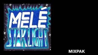 Melé - Whats The 411