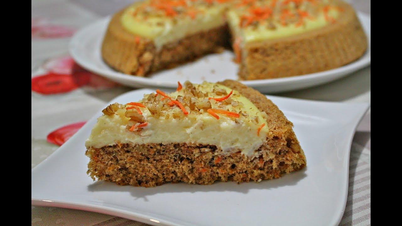 Harika bol vitaminli kış keki ( değişik ve çok güzel bir tarif kesinlikle herkes denemeli )
