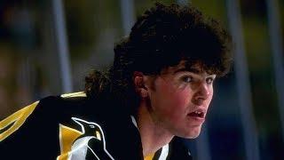 #68 Jaromir Jagr NHL Career Tribute || Forever Young (HD)