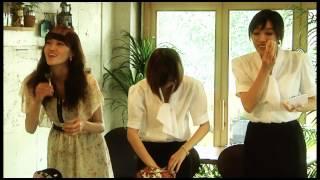 グラビアアイドル・モデル撮影会「グラ☆スタ!」が映画監督の井坂聡さん...