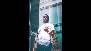 Been Thru Famous Dex Rich Forever 4 type beat ChuckDeeBeats