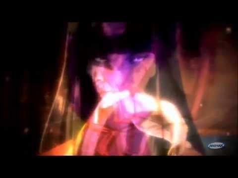 Kurozuka Trailer
