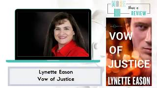 Lynette Eason Mystery author filing a police report from Bouchercon hotel How writing has changed