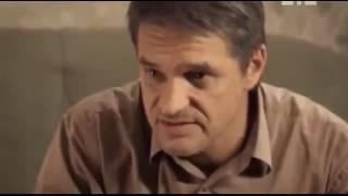 Реальные пацаны 9 сезон 4 серия