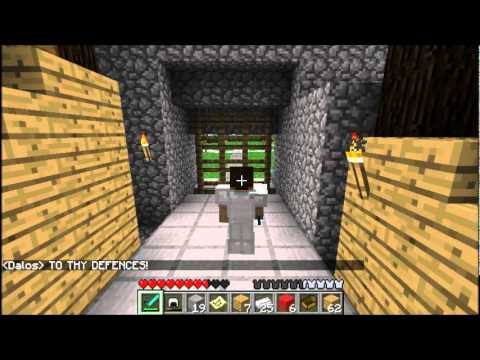 Minecraft cracked server dating