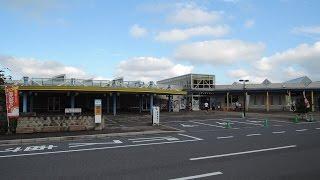青森県道15号橋向五戸線 - Japan...