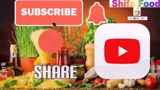 Home made butter  easy recipe by mehwish yasir ( easy to cook ) for beginners - Pakistani food