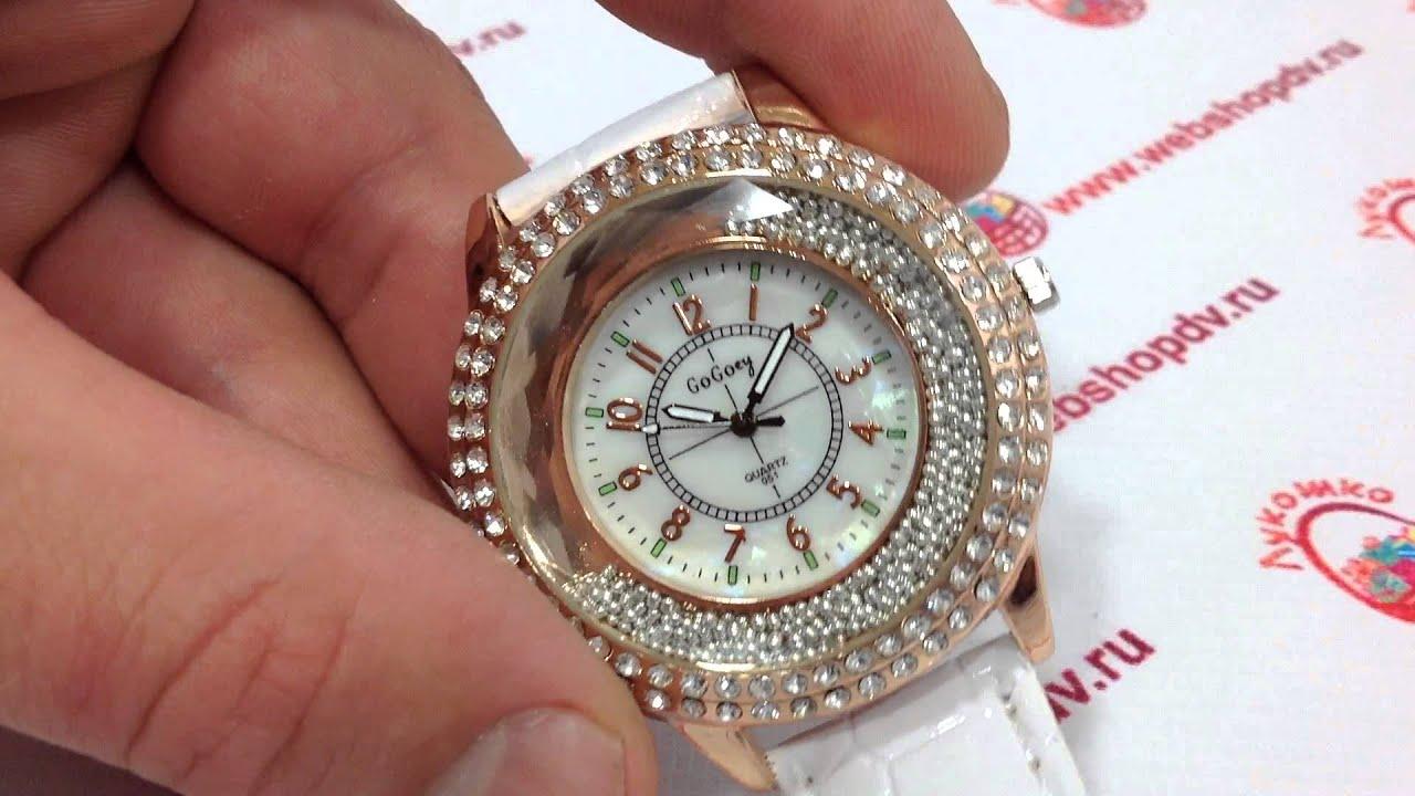 Ремешки, браслеты, клипсы и застежки для часов. В консул вы можете установить, укоротить, заменить или купить ремешок, металлический браслет и клипсу для часов. Какие существуют виды ремешков, браслетов и клипс для часов?. Кожаные ремешки из телячьей кожи; кожаные ремешки из.