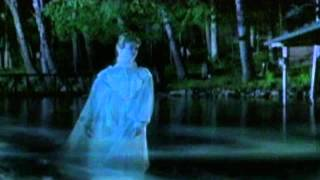 Unsolved Mysteries Background Music (Ghost edition)