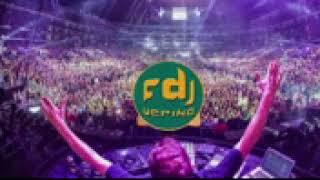 DUGEM TERBAIK 2017 DJ RYCKO RIA 2017 #PART1