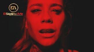 'La horca' - Tráiler español (HD)