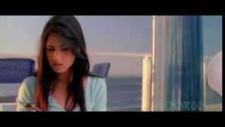 Zara Si Dil Mein De Jagah Tu 2-Song-Jannat - ADEEL ZAMAN.FLV