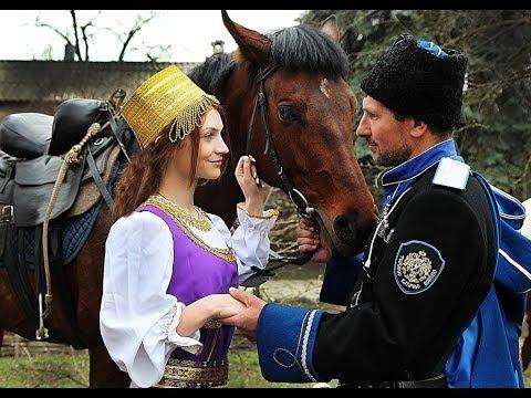 Почему донские казаки