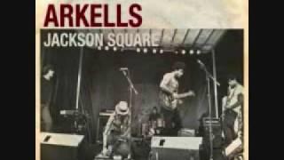 John Lennon - Arkells